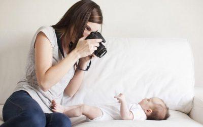 Hogy készíts tökéletes képeket