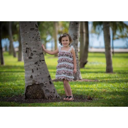 b5ce0ddd28 Animal Print csipke-ruha ⋆ Minimemo