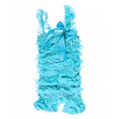 34300d6f06 Csipke overálok & ruhák ⋆ Minimemo