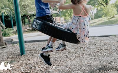 Népszerű ház körüli és szabadtéri tevékenységek a kisgyermekednek
