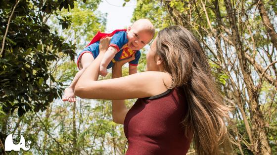 7 nevelési tipp, hogy gyermeked sikeres legyen