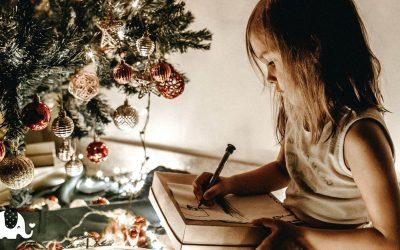 Bakancslista az emlékezetes Karácsonyhoz